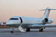 аренда Bombardier Global 5000